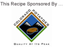 Colorado Potato Administrative Committee