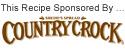 CrockCountry.com