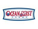 OceanMist.com