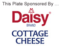 DaisyBrand.com