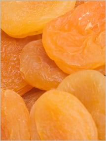 dried_apricots