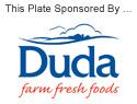 Duda Farm Fresh Foods. DudaFresh.com