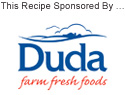 Duda Farm Fresh Foods. DudaFresh.com