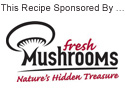MushroomInfo.com