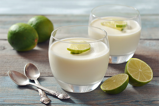 Top 10 Ways to Enjoy Limes. Fruits And Veggies More Matters.org