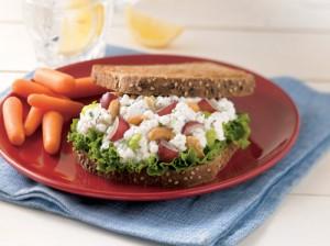 grape_salad_sandwich_500