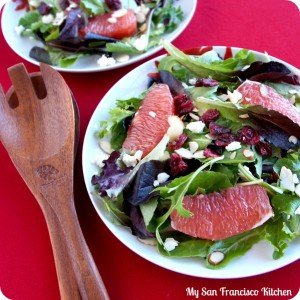 grapefruit-salad-r