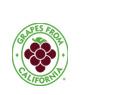 California Grape Commission