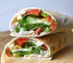 greek-salad-wraps-960x824