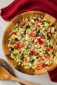 greek_orzo_salad_17.