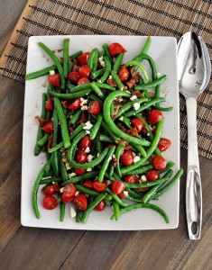 green-bean-salad1