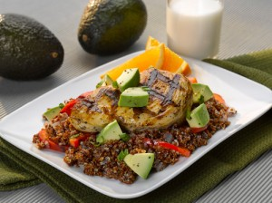 grilled_chicken_avocado_500