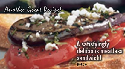Click for Recipe