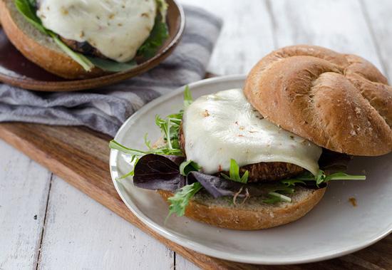 grilledportobellosandwich3