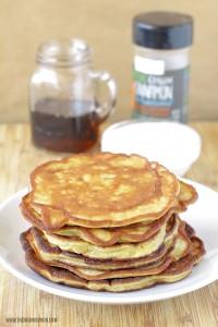 healthy-banana-pancakes-recipe