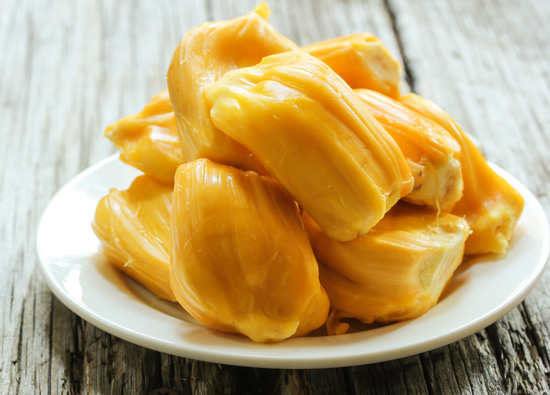 Insider's Viewpoint: Try This Meat Alternative for National Nutrition Month: Jackfruit. Fruits And Veggies More Matters.org