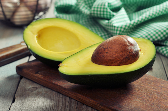 Insider's Viewpoint: Amazing Avocados! 12+ Reasons to Love This Fruit. Fruits And Veggies More Matters.org