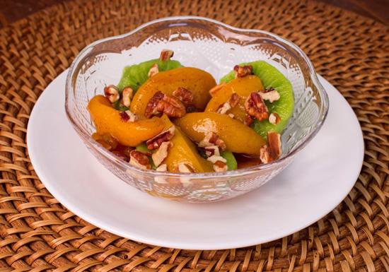 iv_091217_Warm-Sliced-Peach