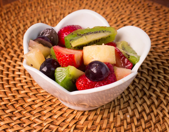 iv_091217_mixed-fruit