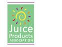 JuiceCentral.org