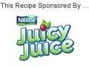 Juicyjuice.com