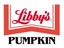 Libbyspumpkin.com