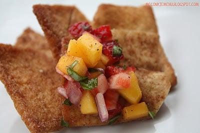 mango_strawberry_salsa__2
