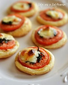 mini-tomato-tart-main