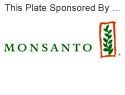 Monsanto.com