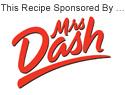 MrsDash.com