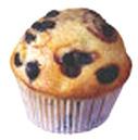 muffin_b