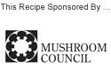 MushroomCouncil.org