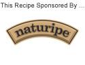 NaturipeFarms.com