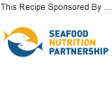 SeafoodNutrition.org