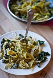 pasta-with-fennel-kale-and-lemon-1-9