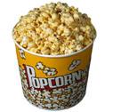 pop_corn_b