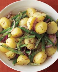 potato-green-bean-salad