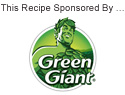 GreenGiant.com