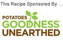 PotatoGoodness.com