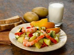 potato_pepper_shrimp_saute_500