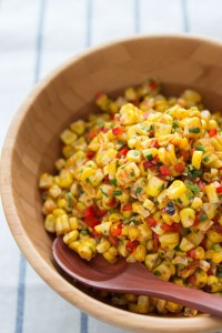 recipechili-lime-grilled-corn-salad.1024x1024