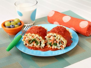 rolly_veggie_cannelloni_500