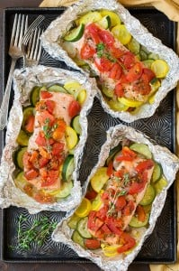 salmon-and-summer-veggies-in-foil4-srgb.