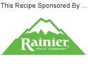RainierFruit.com