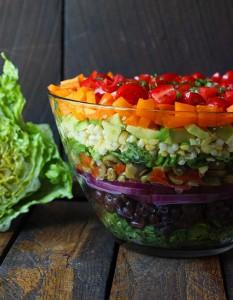 seven-layer-salad-1-041914