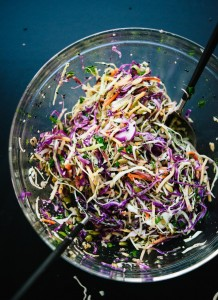 simple-seedy-coleslaw-recipe-1
