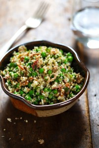 spring-quinoa-salad-7
