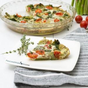 spring-veggie-frittata-socia8l