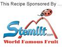 Stemilt.com