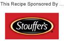 Stouffers.com